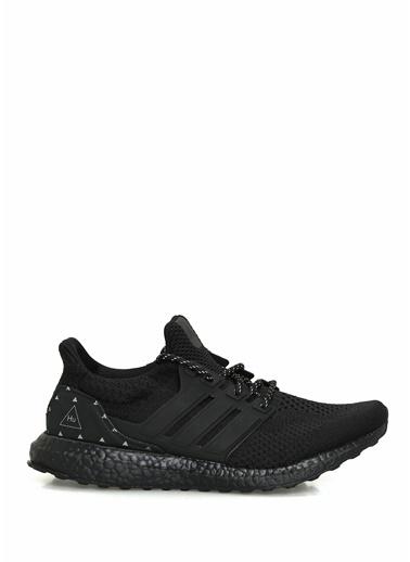 adidas Adidas Ultraboost DNA  Erkek Sneaker 101635152 Siyah